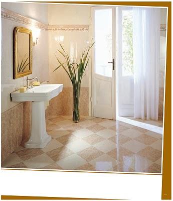 R novation peinture c ramique plancher d co immobilier for Peinture satinee algerie prix